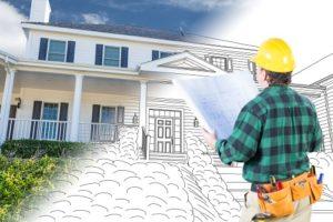 Myrtle Beach custom home builder