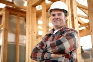 custom home builders Myrtle Beach