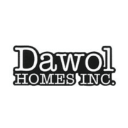 Dawol Homes