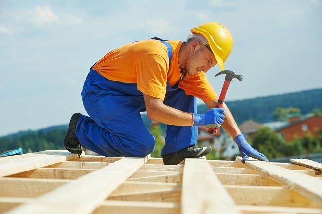 custom home builder