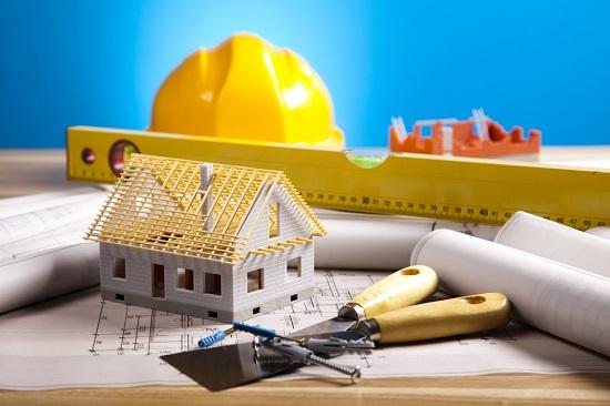 home builders Myrtle Beach SC