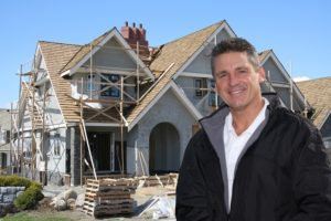 home builders in Myrtle Beach