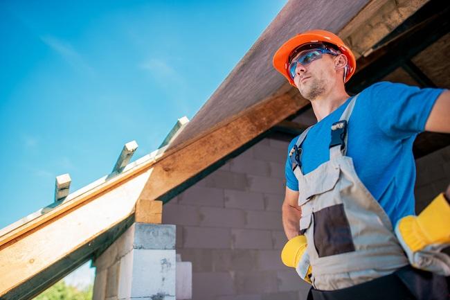 new home builders Myrtle Beach SC